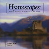 Commitment 5 by Hymnscapes