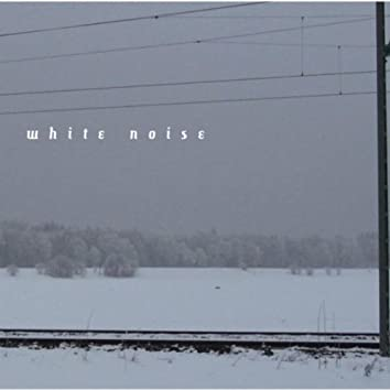 A White Noise Christmas