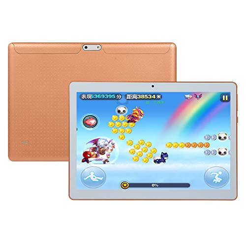 Tablet 6gb Ram  marca XUANJIN