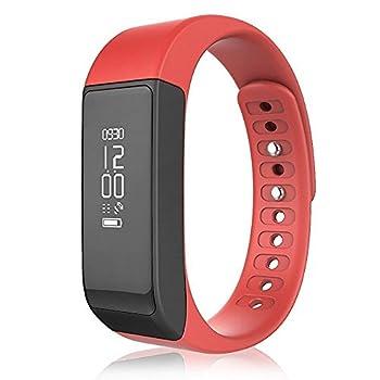 Best yuntab smart watch Reviews