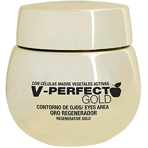 Thader Th Pharma V-Perfect gold Contorno de Ojos 30 ml 30 ml