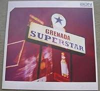 Superstar [Single-CD]