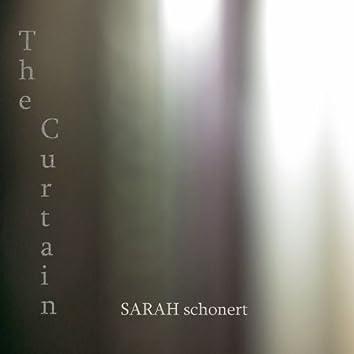 The Curtain - Single
