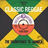 Trojan Presents: Classic Reggae (2 CD)...