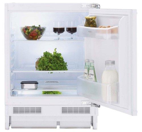 BEKO Unterbaukühlschrank BU1101