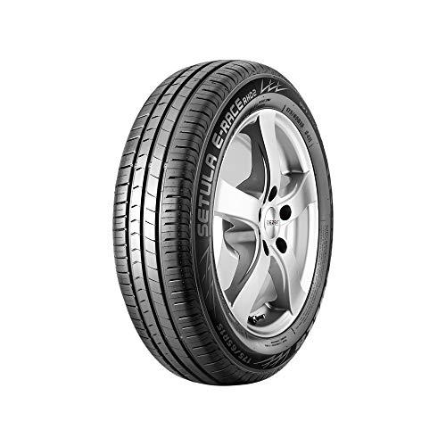 Rotalla Setula E-Pace RHO2 155/65 R14 Neumático Verano