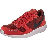 Nike Free RN Distance 2Air Vortex '17Run 2.03.0Zapatillas de nuevo unidad 5.0, rojo-naranja, 43