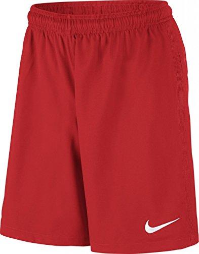 Nike PSG HOME/AWAY/THIRD STADIUM SHORT