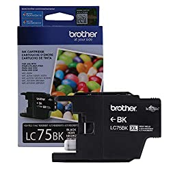 Brother Ink and Toners 53
