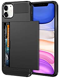 which is the best iphone stash case in the world