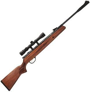 Hatsan Mod 95 Vortex Piston.22cal Airgun, Walnut