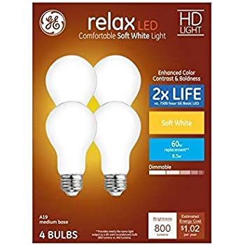 Replacement for 46135589423 Light Bulb is Compatible with OSRAM Sylvania 2 Pack
