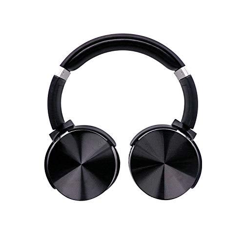 HS309 Headset Cosmic Bluetooth: Conexão Bluetooth, Alcance Máximo de até 10 m, Extra Conforto, Som de Alta Definição