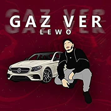 Gaz Ver