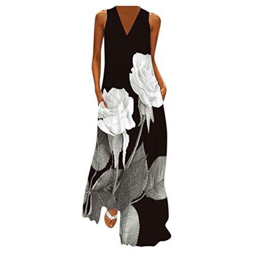 Top 10 der meistverkauften Liste für hochzeitsbekleidung damen