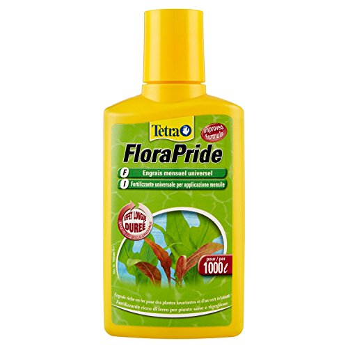 Tetra - 771659 - FloraPride - 250 ml