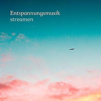 Entspannungsmusik streamen