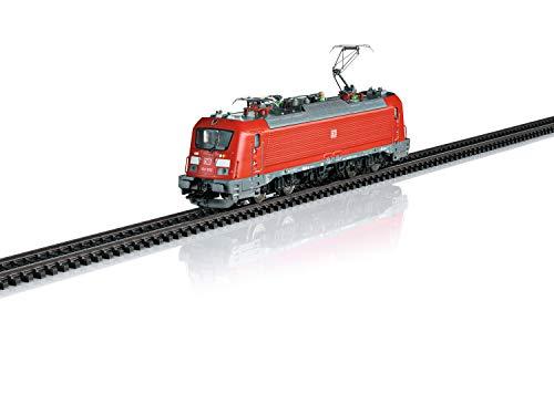 Märklin 36202 - Elektrolokomotive BR 102, DB AG, Spur H0