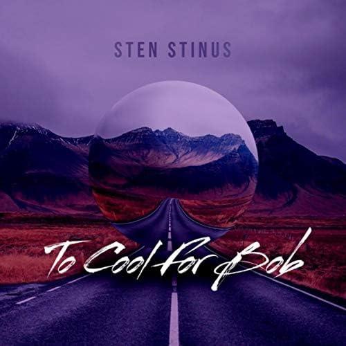 Sten Stinus