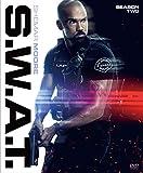 ソフトシェル S.W.A.T. シーズン2 BOX[DVD]