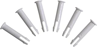 Intex Small Frame Pool Joint Pins - 6 pack