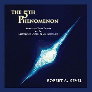 The 5th Phenomenon cover art
