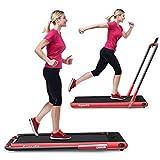 Mini Treadmills