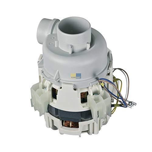 LUTH Premium Profi Onderdelen Circulatiepomp AEG 5029996500/9 ALTERNATIEVE voor vaatwasser