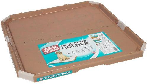 Sencillo Soluciones Práctico cachorro Capacitación Kit: Una Solución...
