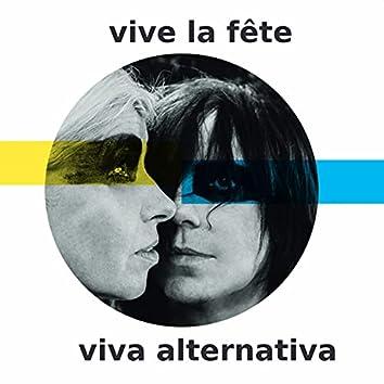 Viva Alternativa