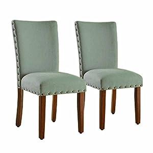 41nvdnE2j8L._SS300_ Coastal Dining Accent Chairs & Beach Dining Accent Chairs