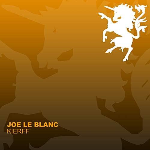 Joe Le Blanc