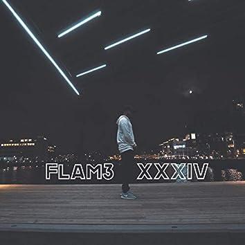 XXXIV