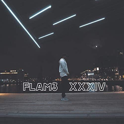 Flam3
