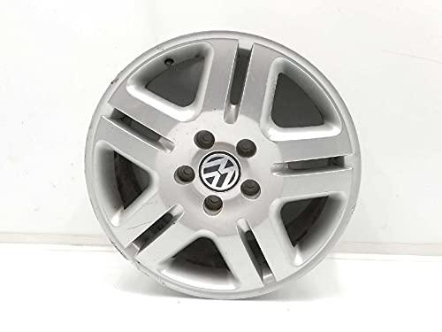 Llanta Volkswagen Touareg (7la) 18 PULGADAS7L6601025 7L6601025 (usado) (id:logop1399460)