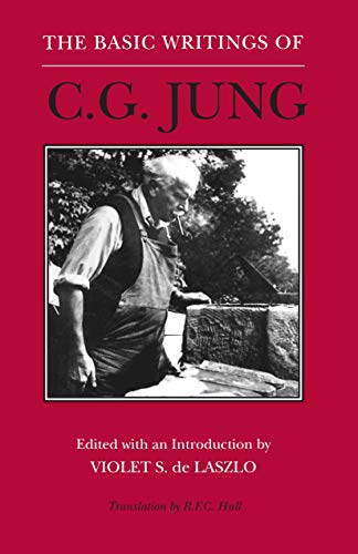 The Basic Writings of C.G. Jung: Revised Edition (Bollingen Series Book 666) (English Edition)