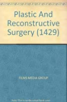 Plastic and Reconstructive Surgery (1429) [DVD]