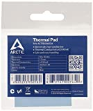 ARCTIC Thermal pad 50x50mm t:1mm