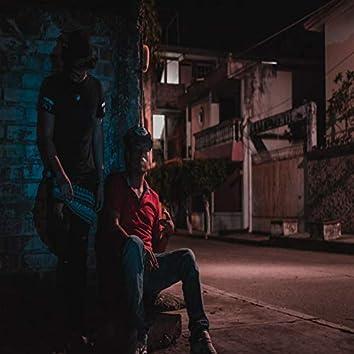 Humo Que Flota (feat. Milor) [Watch A Bro]
