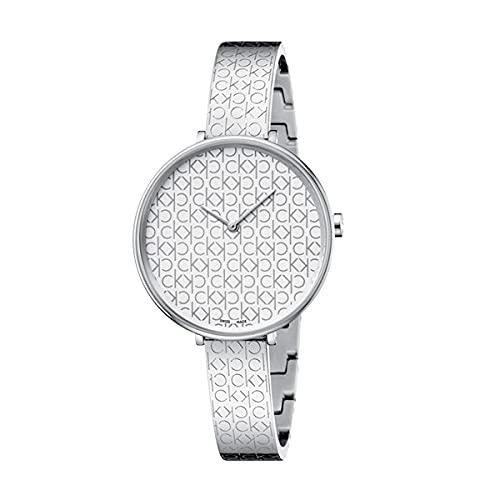 Calvin Klein Relojes de Pulsera para Mujeres K7A231Z2
