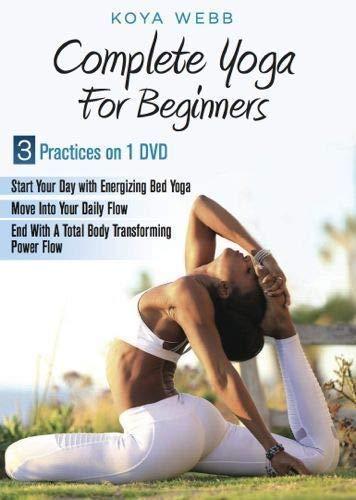 fierce strength training program - 4