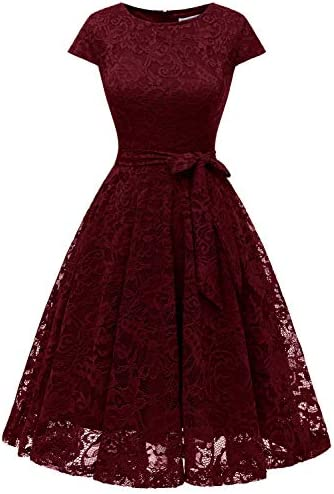 Ruby quinceanera dresses _image4