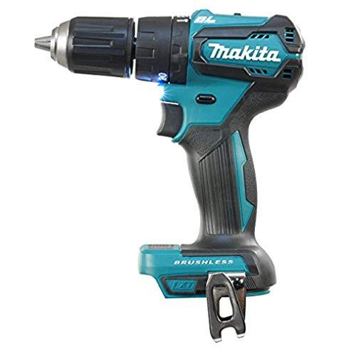 Makita DHP483Z Combi Drill, 18 V
