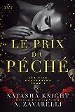 Le Prix du péché : Les Fils Souverains (La Trilogie du Milieu t. 2) (French Edition)...