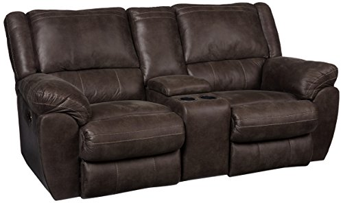 Lane Home loveseat
