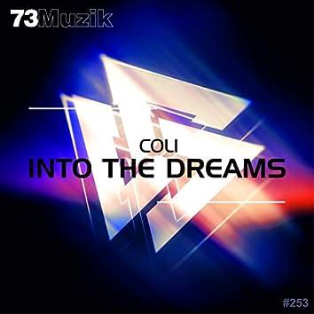 Into The Dreams