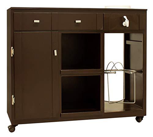 Consejos para Comprar Mueble para Microondas y Garrafon comprados en linea. 6