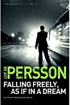 Falling Freely, as If in a Dream(Hardback) - 2014 Edition