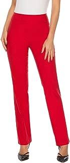 Best ladies red pants Reviews