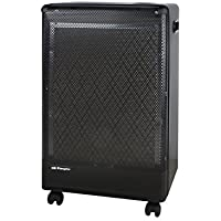 Orbegozo H55 Gas heater, catalytic burner 3000 W by Orbegozo